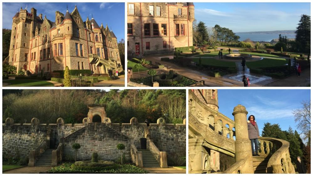 Belfast Castle.jpg