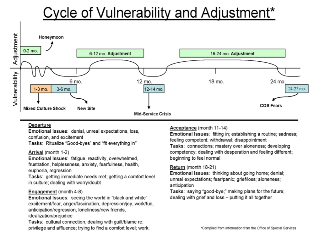 cycle-of-vulnerability-and-adjustment.png